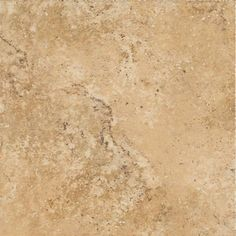 MARAZZI Rapolano Noce 12 in. x 12 in. Porcelain Floor and Wall Tile-UB4N - The Home Depot