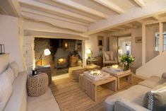 Cotswold Cottage Interior, Modern Cottage, Welsh Cottage, Cottage Style, Cottage Lounge, Cottage Living Rooms, Country Lounge, Cottage Homes, Cottage Fireplace