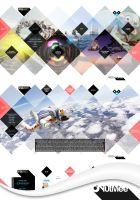 Web дизайнеры : резюме дизайнера, лучшие дизайны сайтов, фриланс, FL.ru - страница 1