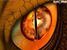 Through Dragon Eyes Dragon Images, Dragon Pictures, Dragon Pics, Fantasy Paintings, Fantasy Art, Greek Monsters, Dragon's Lair, Celtic Dragon, Surrealism Painting