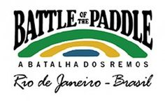 Industry News: Rainbow Sandals Announces Battle of the Paddle Rio   SUP Magazine