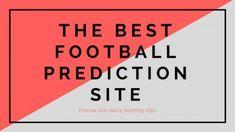 11 Best Football Betting images in 2018 | Football soccer, Futbol