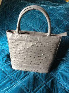 Osprey London Handbag #Ad , #Advertisement, #Osprey#London#Handbag