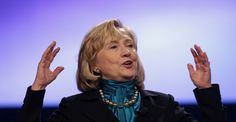 """Hillary Clinton calls Benghazi her 'biggest regret' - Washington Times hillary """"Leave 'em dead in Benghazi"""" clinton doesn't seem very remorseful in this video."""