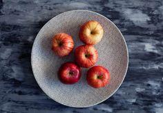 15 superalimentos que no deben faltar en su dieta
