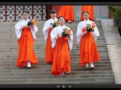 [4k]KAMAKURA JAPAN 鶴岡八幡宮例大祭(鎌倉市)Tsurugaoka Hachiman-gū Reitaisai (Festival)SAMURAI,BUSHIDO, - YouTube
