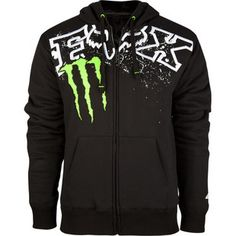 Monster Energy Drink Jersey Monster Energy T Shirts