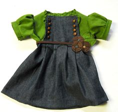JuneBug remix - Shwin and Shwin Sewing Kids Clothes, Sewing For Kids, Cute Girl Dresses, Little Girl Dresses, Toddler Dress, Baby Dress, Toddler Girls, Boy Outfits, Cute Outfits
