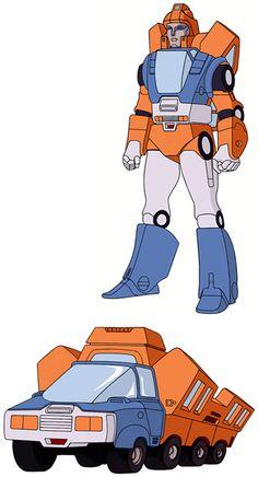 Dion / Дион / Dion - Transformers.kiev.ua