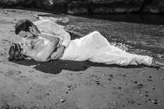Fotógrafos bodas Málaga, Sevilla, Cádiz, Huelva, Cordoba, Granada, Jaen, Almeria, Lleida, España - Reportajes de bodas | CR Fotografos