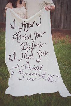 Love Letters ~ Haley, photo by: Ronda Wollard Originals