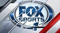 The Dream Team Award Winning Broadcast Design | FOX Major League Soccer