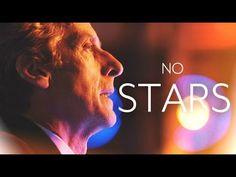 #doctorwho #petercapaldi #twelfthdoctor #claraoswald #jennacoleman #billpotts #pearlmackie #punydoctor #goodbyetwelve #bbc