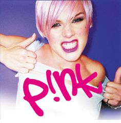 I saw Pink in Dallas along with Lenny Kravitz.  Great show! It was probably in the early 2000's.