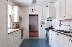 160m² Finnberginkatu 3, 21600 Parainen Omakotitalo 5h myynnissä | Oikotie 12854730