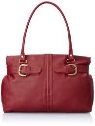 Image result for ladies bag