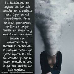 #abuso #maltrato #ViolenciaDomestica  facebook.com/narcissistproblemsespanol