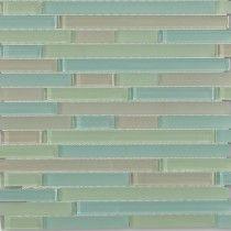 Tao Beach Glass Tiles