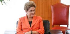 """RÁDIO VERDES CAMPOS GOSPEL: """"Pacote de bondades"""": Presidente Dilma anuncia hoj..."""