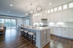 View 48 photos of this $1,250,000, 4 bed, 5.0 bath, 4668 sqft new construction single family home located at 3023 Lewis Farm Rd, Raleigh, NC 27607 built in 2016. MLS # 2096026.