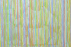 Conceptual Art, Expressionism, Uae, Figurative, Oasis, Buy Art, Saatchi Art, Original Art, Canvas Art
