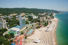 Your best friend for booking a holiday hotel in Bulgaria.Updated Special offers,Last Minute Deals,Early Booking Discounts. Last Minute Deals, Holiday Hotel, Sands, Your Best Friend, Dolores Park, Travel, Viajes, Last Minute Vacation Deals, Destinations