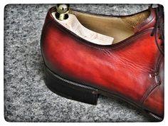 LAWART luxusní ručně šité boty na míru – Google+