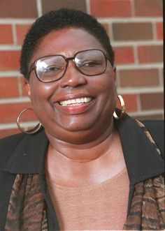 Of significant note is the news that Dr. Rowena Stewart, founding executive director of the American Jazz Museum, passed away on September 19, 2015.