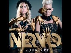 Lo  nuevo: NERVO - In Your Arms [Video] entra http://ift.tt/2ke22dT