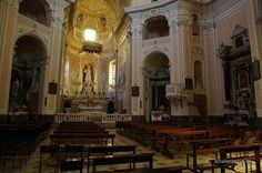 Santo Stefano Magra