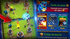 Do you need additional Unlimited Gems, Unlimited Coins? Try the newest online cheat tool. Hack Craft Royale Clash of Pixels directly from your browser.
