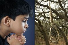 Reincarnation? Boy Confesses to Murder He Committed in Past Life, Says Deformation Is Punishment