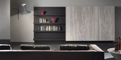 All eyes on the new collection - EN - Acerbis Furniture and Design