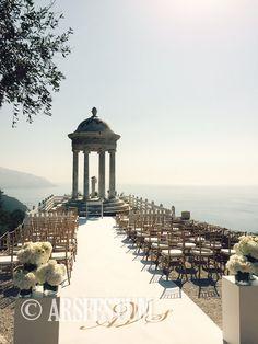#wedding majorca#son marroig#white carpet