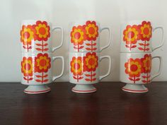 Pushing  Daisies  by Cindy Lemmon on Etsy