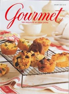 Gourmet 1999 January, Mexico's Boutique Hotels, St. Moritz, Southern Comforts, Chili Nation, A Ski House Dinner, Citrus Desserts, Seafood Chowder, Muffins