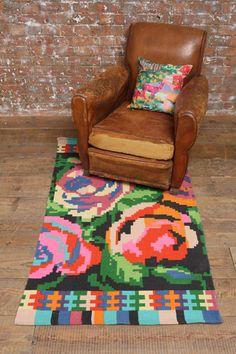 Carpet #home #decoration