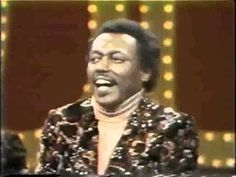 ▶ The Spinners - I'll Be Around (with lyrics) - YouTube