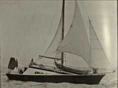 Photo:Dr Lewis's Catamaran Rehu Moana after launching