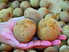 la santé pour tous : les top 9 aliments nécessaires pour la peau