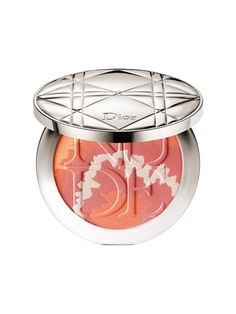 12 New Beauty Products You'll Be Drooling Over This Spring: Beauty Products: allure.com
