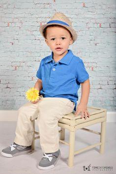 96146b7eb 12 Best Kids images