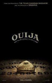 Ouija (2014) Movie........October 24, 2014