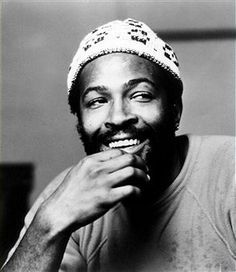 Did you know that Marvin Gaye dreamed of joining the NFL? Or that he played the drums for Stevie Wonder? Today would have been Marvin Gaye's birthday. We're looking back on the surprising highs and lows in the legendary life of Marvin Gaye. Marvin Gaye, Marvin Marvin, Soul Music, My Music, Early Music, Dance Music, Music Stuff, Fun Stuff, Soundtrack
