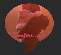 Comfort VoxBox | Influenster