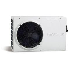 31 Best Pool Heaters Images Spa Heater Pool Supplies