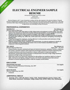 great resume builder 2015 httpwwwjobresumewebsitegreat - Resume Profile Examples