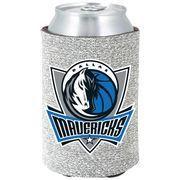 NBAStore.com - NBAStore.com Dallas Mavericks Glitter Pocket Can Cooler - AdoreWe.com
