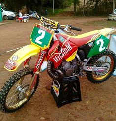 online store a5175 b1f21 Moto-Related - Motocross Forums   Message Boards -