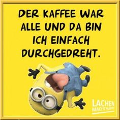 Lachen Macht Happy, Meme Pictures, My Minion, Tabu, Funny As Hell, Cool Words, Best Quotes, Jokes, Lol
